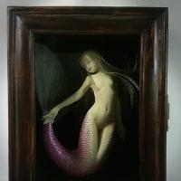 「Sirenetta(人魚姫)」の通販募集は終了しています。