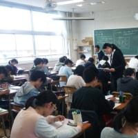 5月26日(金)東信高等学校PTA連合会会議 2017-052