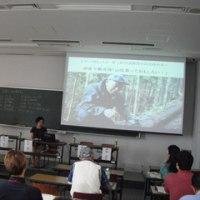 第20回森林と市民を結ぶ全国の集いin東京(6/11〜12)