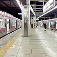 01/23 出勤→今日で日雇いバイト含めて22連勤