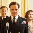 【映画】英国王のスピーチ…前回に引き続きダン・シモンズの話を書いて見た