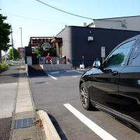 快晴のM135i郊外ドライブ&珈琲テラスモーニング