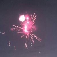 2016年さいたま市花火大会東浦和大間木会場開催情報