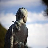 菱川 師宣(ひしかわ もろのぶ)記念館