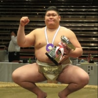 「<相撲>中大の矢後が初優勝、アマ横綱に 全日本選手権」とのニュースっす。