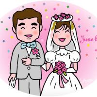 プロポーズの日…
