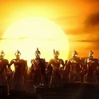 光の国からのメッセージ 「光のこどもたち」編