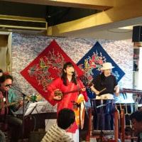♪Canae&華菜枝♪LIVE2017.6.18
