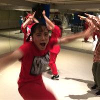 PROFILE ZERO! ジュース大会!!