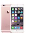 iphone6s注文