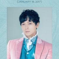 "YG、カン・ドンウォンの誕生日を祝う画像を公開""まるで星の王子さま"