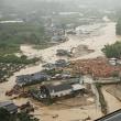 今日は七夕  九州では豪雨による大惨事
