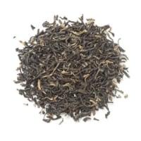 シャンティ紅茶2016セカンドフラッシュティー