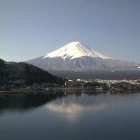 再試合は大濠と健康福祉大高崎が勝利 美味いタイカレーで昼食 富士山雪増えた