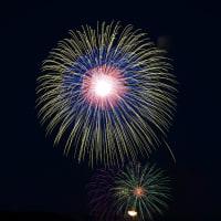 第3回 佐伯かまえ元猿湾冬の花火大会 2/12 追加更新