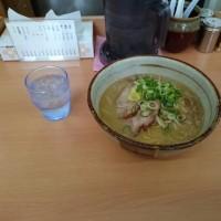 麺屋 彩未ラン