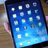 iPad Pro 10.5 in ようやく購入 6月22日 2017年