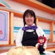 NHK「情報維新やまぐち」に出演