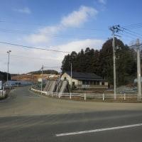 南三陸町歌津に移転しました。
