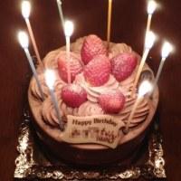 みーちゃんついに10歳の誕生日!?