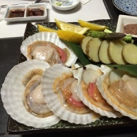 札幌探訪備忘録