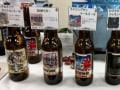 静岡発のクラフトビールが東京でも飲めるんです