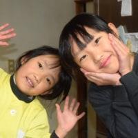 ◆ 笑顔がいいね!