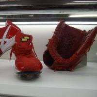 黒田博樹:広島カープ:カープミュージアム