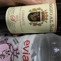 ワイン一年生