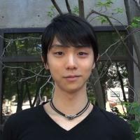 羽生選手、24時間テレビ39(2016年夏)にて、熊本の「くまモン」と共演アイスショー予定!