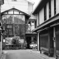 PEN LIFE1437. ディープな京都