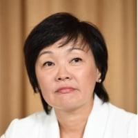 昭恵首相夫人が籠池氏に反論・・・夫人は名誉棄損で裁判すべきで、国会でなく裁判所でやれ