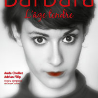 Barbara - Spectacle Musical