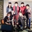キタカミュージック冬の企画