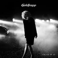 エロ同人の言葉たち #13 / Goth Pop #26