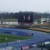 水戸ホーリー:愛媛FC戦。