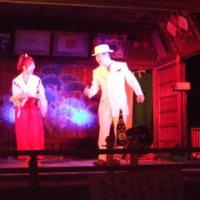 9/25(日)浜田山八幡神社での奉納Liveありがとうございました!!その2