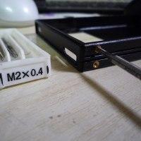 ���ͻָ��ָ�¢�� USB-HDD������ �Τͤ��꤬����Ƥ��ޤä��Τǽ���ޤ�����