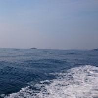 H29.6.20日本海 海宝丸