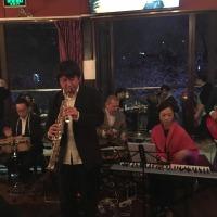 上海FIORE LIVE 201611