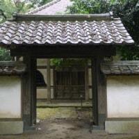 猫爺の短編小説「続・赤城の勘太郎」第五部 朝倉兄妹との再会(最終回)