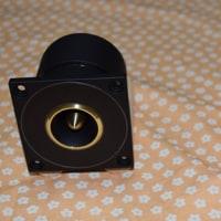 Mundorf Supreme Silver/Oil,Jantzen Audio Z-Superior,T96A-EX2の写真