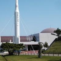 日本、世界3番目の「有人宇宙施設」打ち上げへ