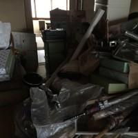 熊本リサイクル 学生さん引越し片付け‼️家電製品 家具の処分&買取リサイクル賜ります。