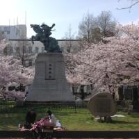 Minatogawa Shrine, Minatogawa Park trip in Kobe city