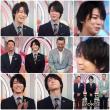 Going!7/9〜♪