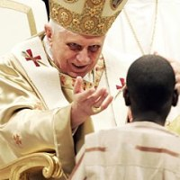 ○  -The Catholic Church paid $ 276M to a victim of a sexual abuse in Australia.//カトリック教会は 性的虐待で.