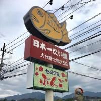 1月5日(木)のつぶやき-1 鶏愛丼、新日鉄大分で火事、二重国籍、FB 他・・