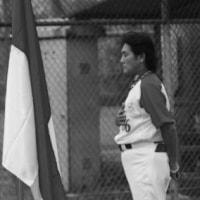 外国人監督の•••野球衰退 Vol-1 東アジアカップの実情