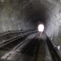 高尾登山鉄道